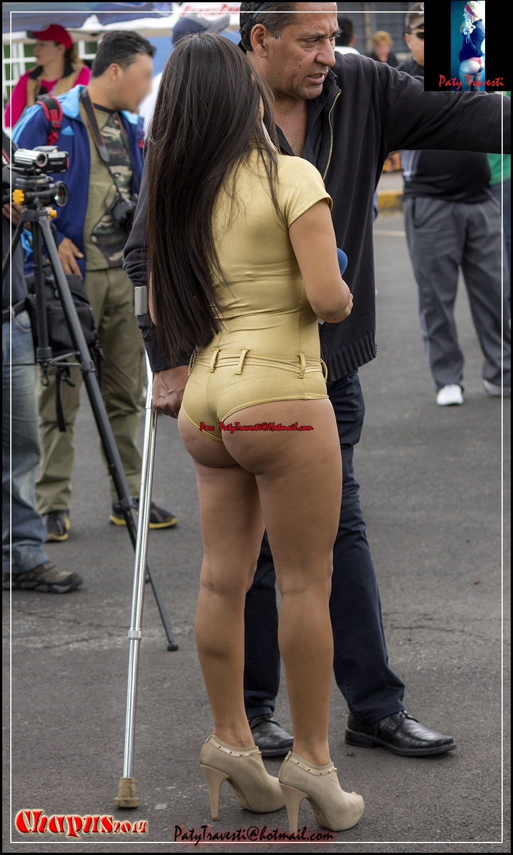 que significa piruja en mexico prostitutas enseñando tetas