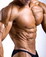 http://www.bodybuildingrx.com