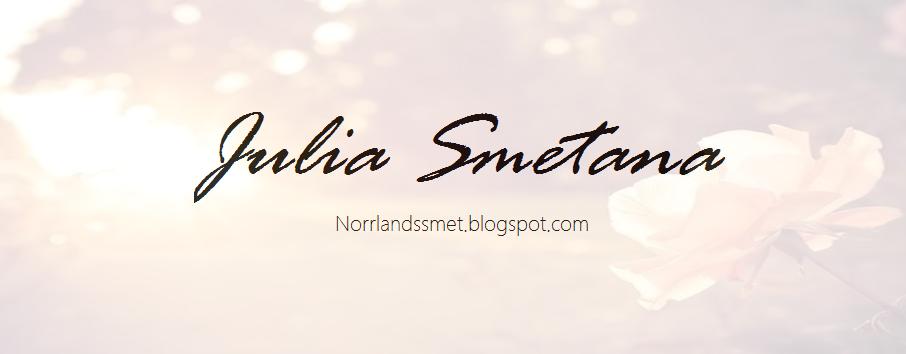 Ännu en blogg....
