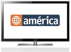 Canal 4 America television de Peru en vivo