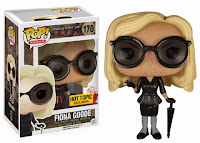 Funko Pop! Bloody Fiona Goode