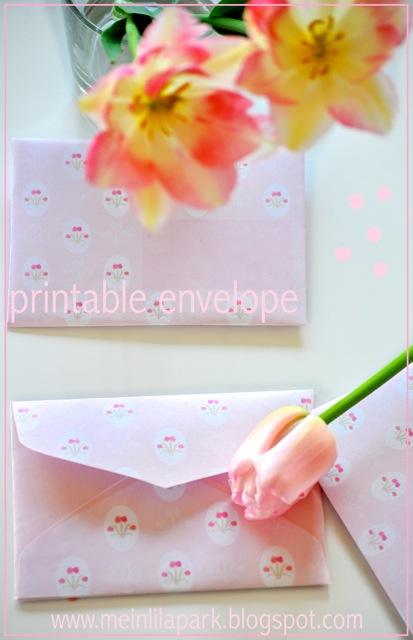 http://3.bp.blogspot.com/-EaNwphQPFs4/U1a7ymOrgMI/AAAAAAAAdpg/wC6v3jYa96A/s1600/floral_envelope_pic2.jpg