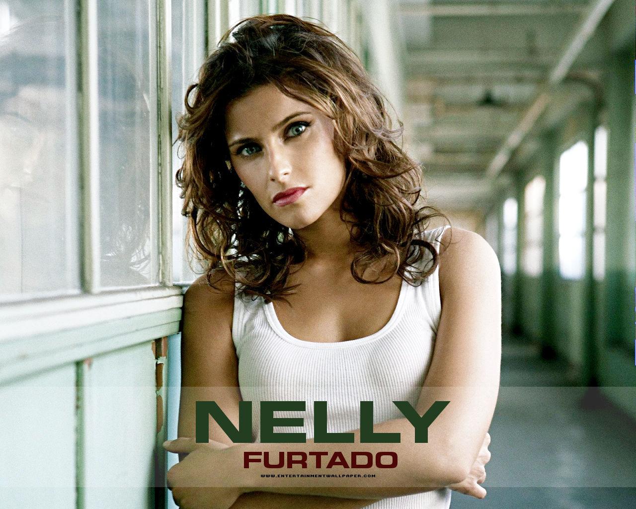 http://3.bp.blogspot.com/-EaO1HJhYC-I/T45gkni0y0I/AAAAAAAAGJ8/5Kh6UaEphRc/s1600/Nelly%2BFurtado%2Bto%2BLaunch%2B%2527The%2BSpirit%2BIndestructible%2527.jpg
