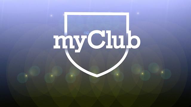 PES 2015 myClub Liga de Campeones