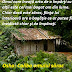 Osho: Coliba omului sărac | O poveste despre generozitate