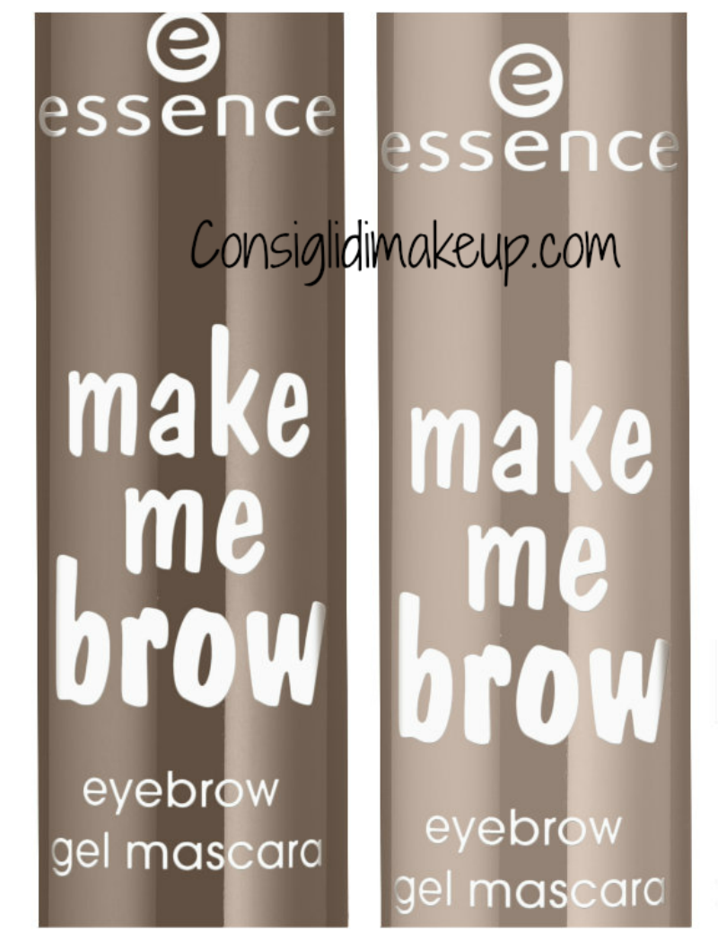 make me brow essence
