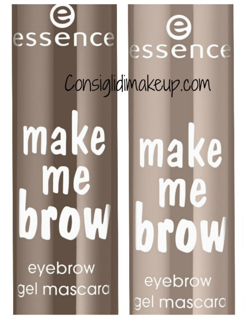 make me brow essence