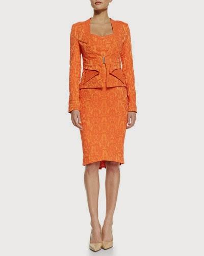 http://www.neimanmarcus.com/ZAC-Zac-Posen-Long-Sleeve-Ruffle-Front-Jacket-Sleeveless-Back-Ruffle-Hem-Cocktail-Dress/prod169890046/p.prod