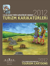 ULUSLARARASI TURZM