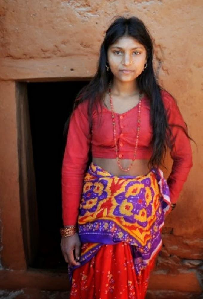 Nepali+Girls+Cute006
