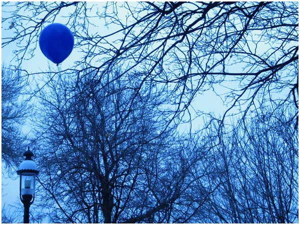 azul+blueBalloon.jpg (600×450)