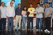 Drushyam Movie latest Press meet-thumbnail-8