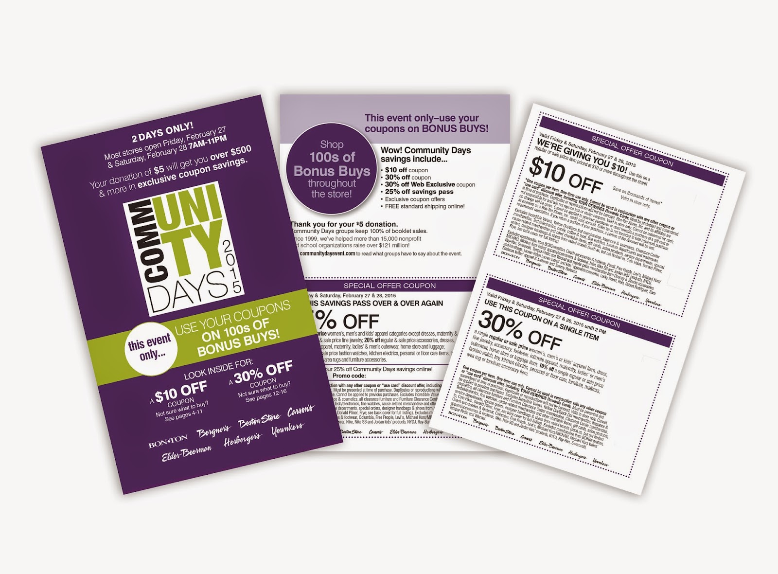 This is a graphic of Sweet Bergners Coupons Printable