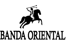 Banda Oriental.