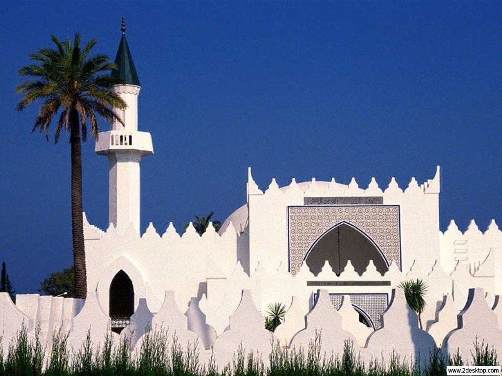 http://3.bp.blogspot.com/-EaYJrujrKfU/Tk_bf1wXzaI/AAAAAAAAL-g/v_Tpieg0CpA/s1600/Mosque_Of_The_King_AbdulAziz_Marbella_Spain_2525_1024_768.jpg