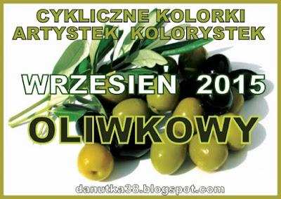 http://danutka38.blogspot.com/2015/08/cykliczne-kolorki-artystek-kolorystek.html