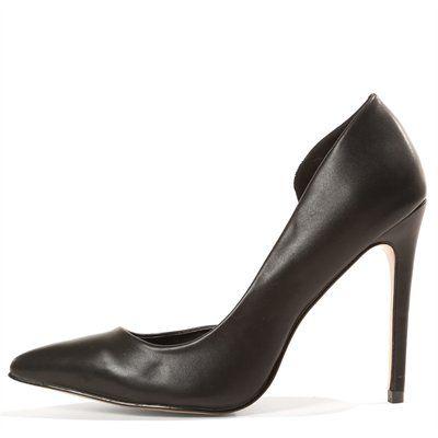 http://www.pimkie.es/zapatos-mujer/zapatos/zapatos-de-tacon-asimetricos/899A08/p148579.html