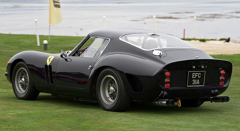 world most expensive cars 1962 ferrari 250 gto. Black Bedroom Furniture Sets. Home Design Ideas