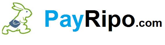 PayRipo.com