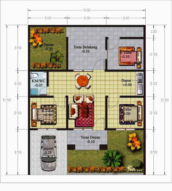 http://3.bp.blogspot.com/-Eaf0doun3qU/UmvpbLTbDDI/AAAAAAAAJ5E/-DlBI9Piufs/s640/Denah+Rumah+Minimalis+Modern+5.jpg