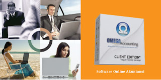 Software Akuntansi, download Software Akuntansi, gratis download Software Akuntansi