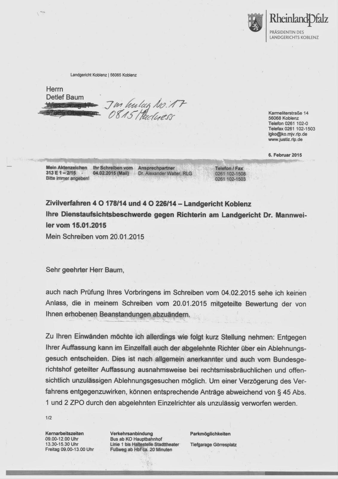 Groß Bevollmächtigter Lebenslauf Anschreiben Galerie ...