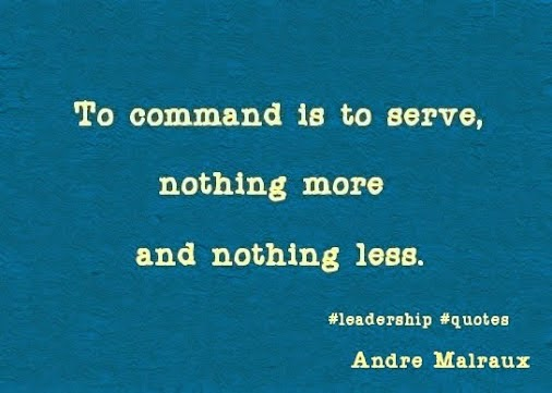 citate+leadership+quotes