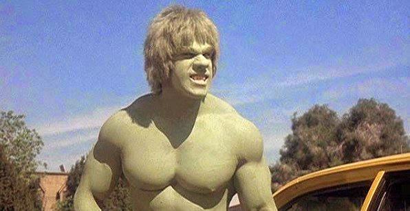 Q Amp A Why Was James Bond Actor Richard Kiel Fired From Hulk