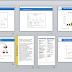 Come inserire slide verticali ed orizzontali nella stessa presentazione.