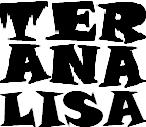 teranalisa