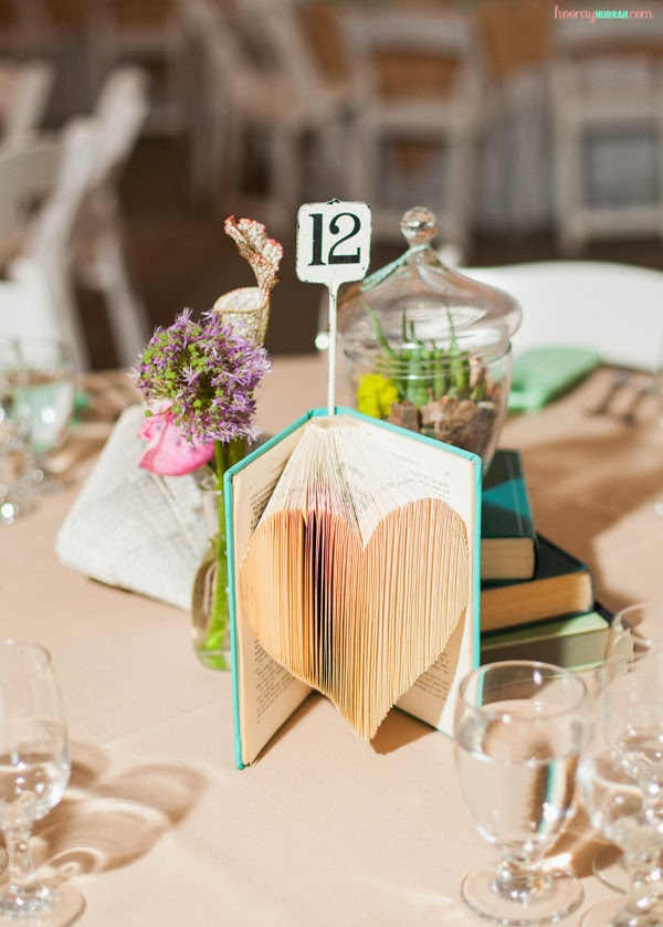 http://hoorayhurrah.com/wedding-bells-getting-crafty/