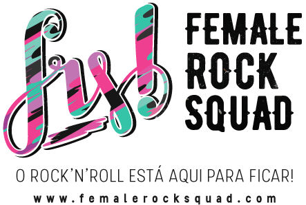 Female Rock Squad