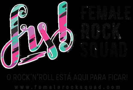 Female Rock Squad