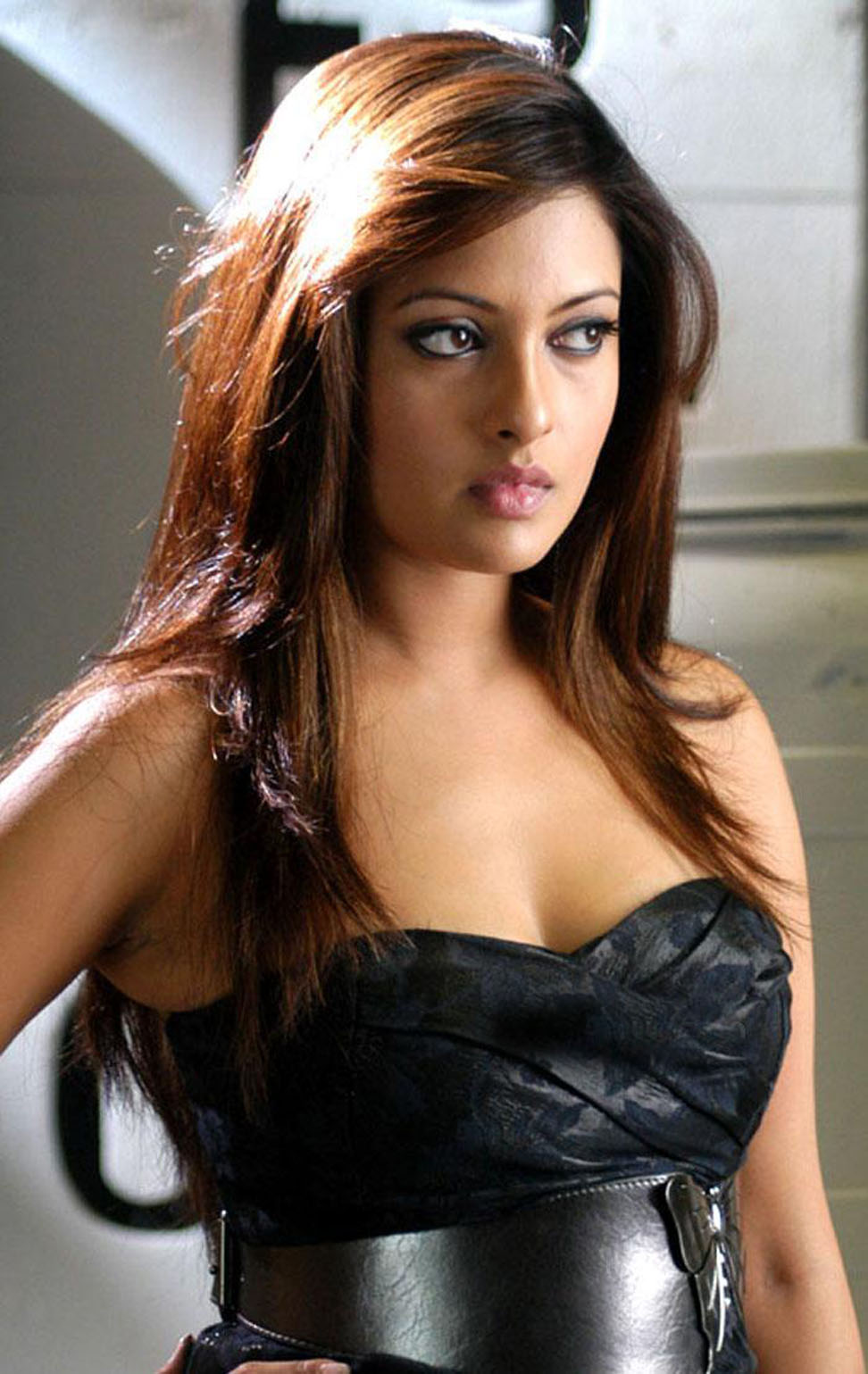 Will Riya Sen sex apologise, but