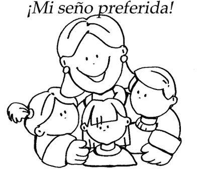 GLOSAS ACTO DIA DEL MAESTRO | Información General para docentes y ...
