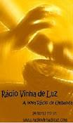 Rádio Vinha de Luz
