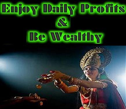 Enjoydailyprofits
