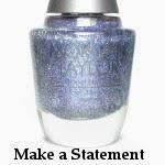 http://happynailsbymada.blogspot.com/2014/09/morgan-taylor-make-statement.html