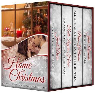 http://www.amazon.com/Christmas-Historical-Christian-Romance-Collection-ebook/dp/B015EHPUOE/ref=sr_1_6?s=digital-text&ie=UTF8&qid=1444424781&sr=1-6&keywords=home+for+christmas