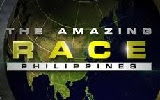 The Amazing Race Philippines November 30, 2012