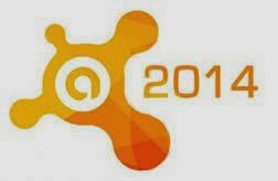 Download Avast 9 crack till 2050