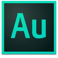 Download Adobe Audition CC 6.0 Build 732 Full