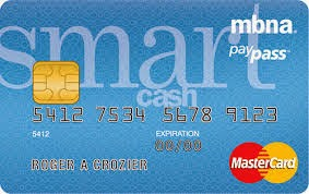 Rewards canada credit card showdown mbna smartcash world welcome to rewards canadas second ever credit card showdown we tested this concept a little over a year ago in this type of showdown but havent done one reheart Gallery