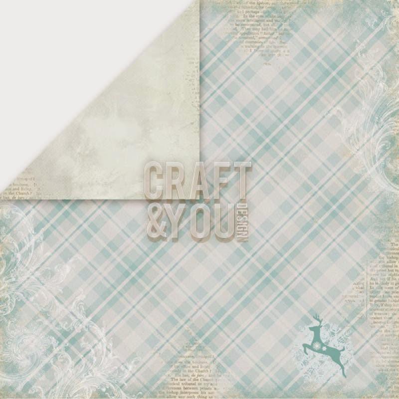 http://www.hobby-crafts-and-paperdesign.eu/de/5-bogen-zauberhafte-winterliche-designerpapier-30.html