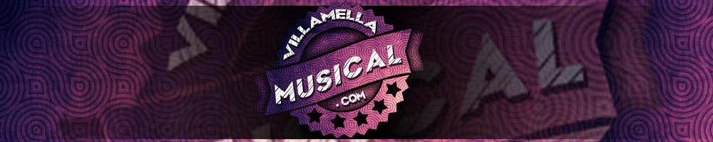WWW.VILLAMELLAMUSICAL.COM