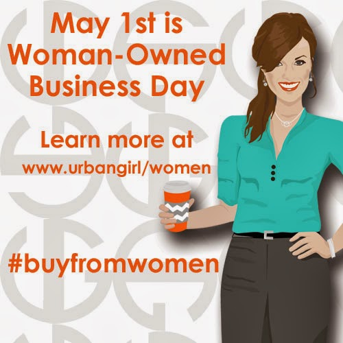 Buy From Women