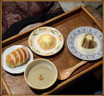 天皇の料理番 | BS12 トゥエルビ - twellv.co.jp