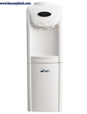Máy nước uống nóng lạnh FUJIE công nghệ Nhât giá chỉ từ 1. 690!