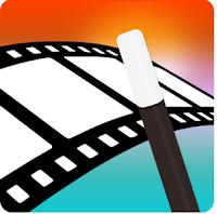Magisto Video Editor & Maker v3.8.6894