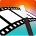 Magisto Video Editor & Maker v3.9.7625